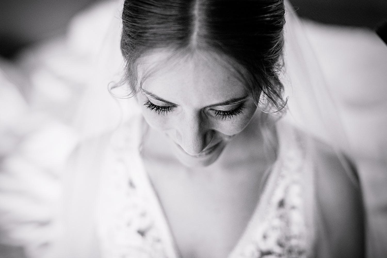 Brautstyling Bad Aibling Hochzeit