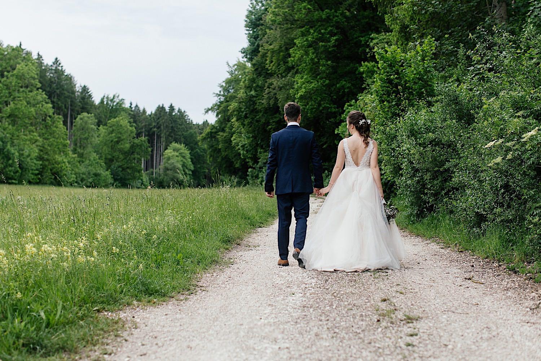 Hochzeitsfotograf aus Regensburg