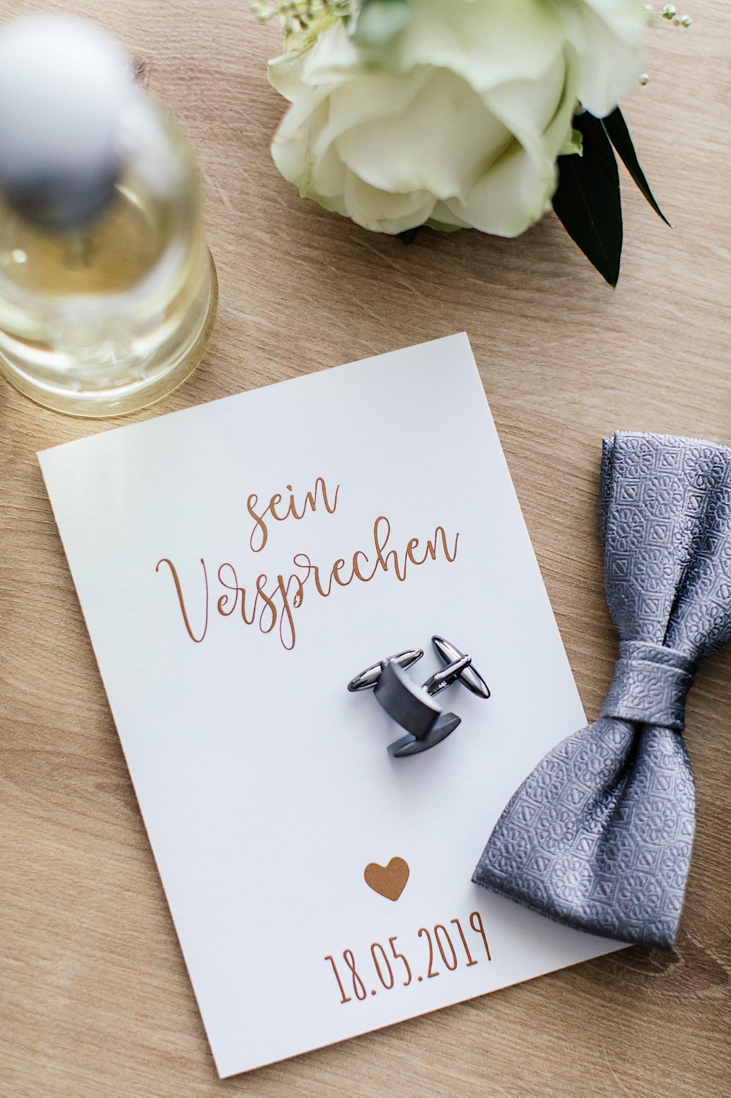 Details Hochzeitsfotografie Rosenheim