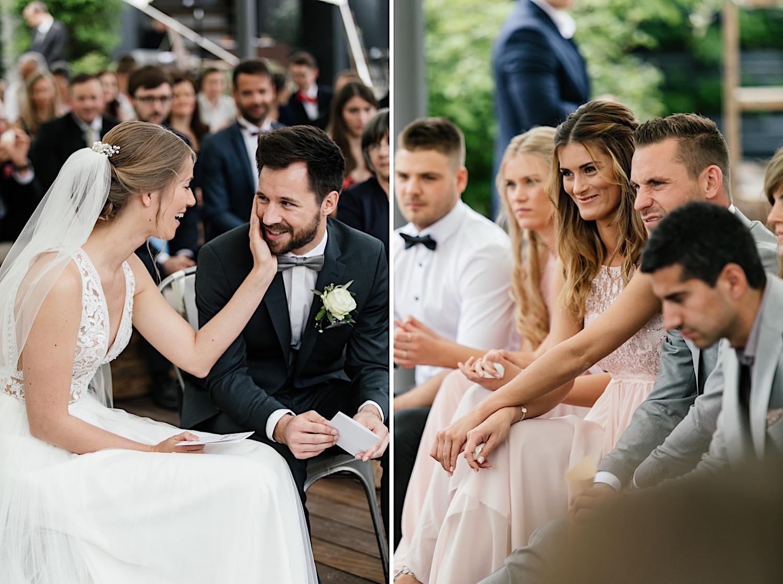 Hochzeitslocation alte spinnerei Kolbermoor