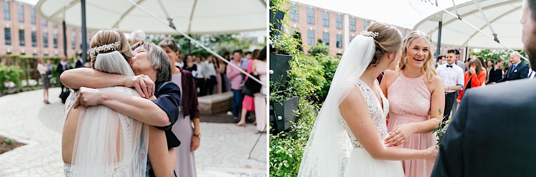 Hochzeitsfotografie für Rosenheim