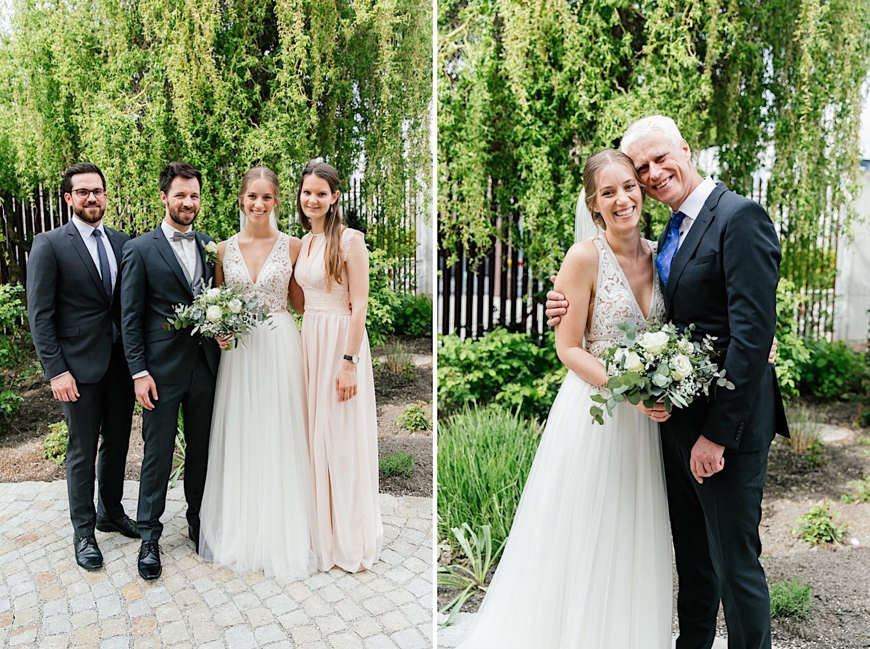Bad Aibling Hochzeitsfotografie
