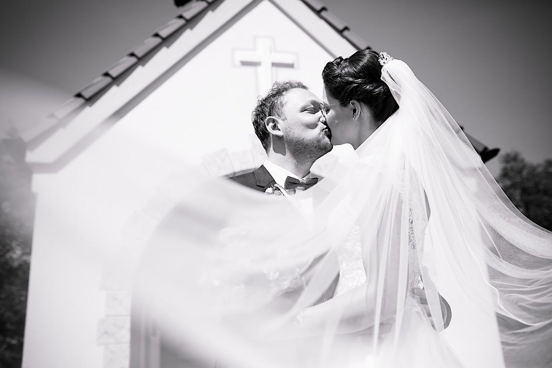 Hochzeitstipps für das Fotoshooting mit dem Brautpaar