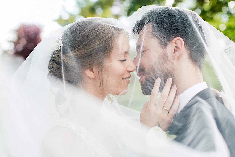 Bad Feilnbach Hochzeit