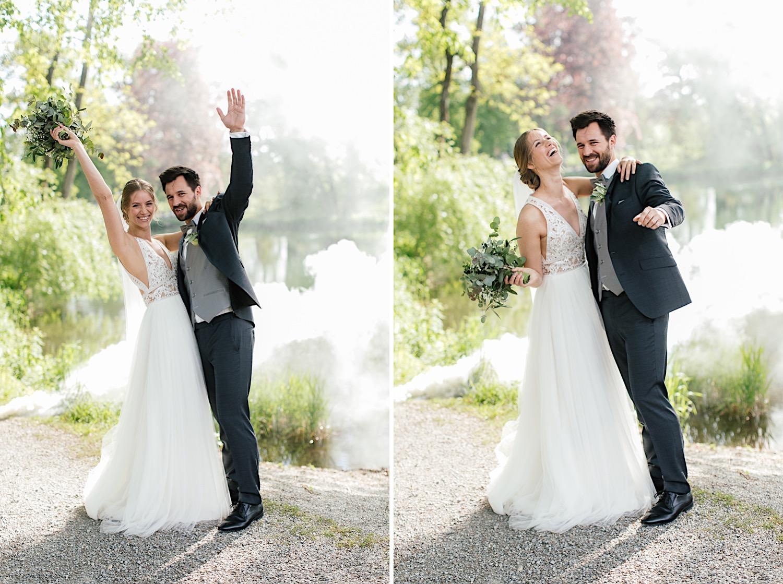 Hochzeitsfotograf Bad Feilnbach