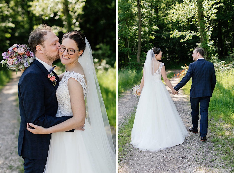Hochzeitstipps von Hochzeitsfotografin Anna Mardo aus Bayern