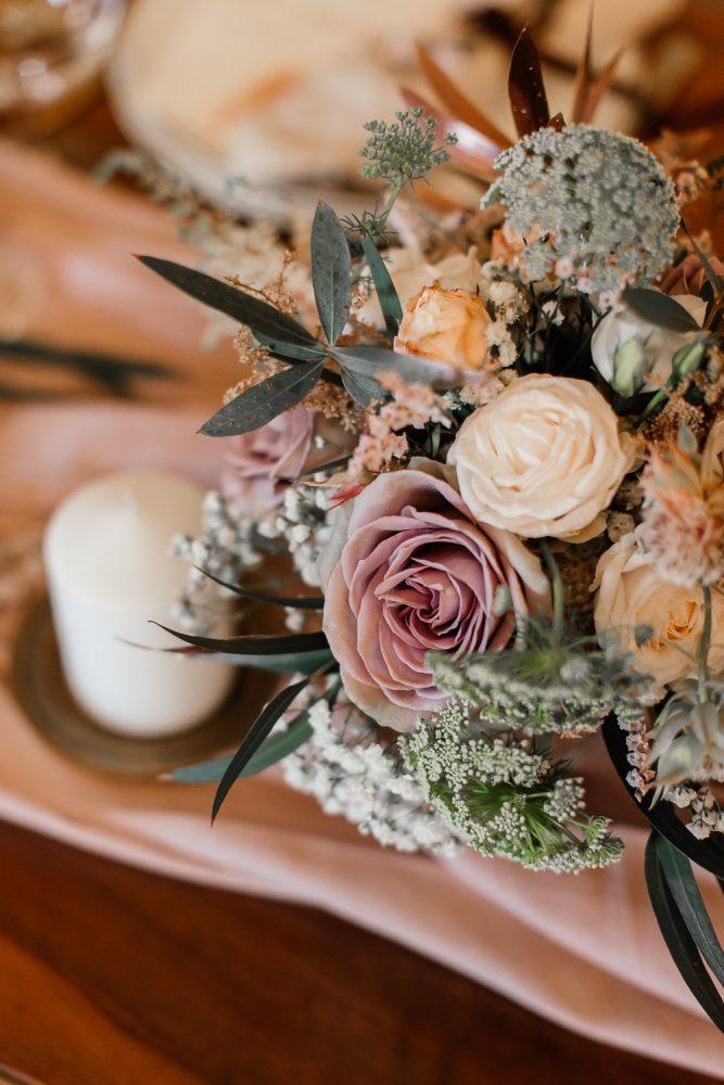 Hochzeitsfotografie-Wien-Albertina-Dusty-Rose