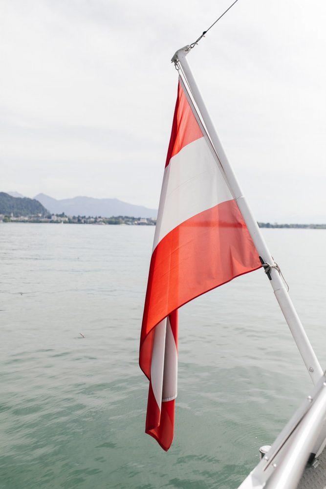 Bodensee-Fotograf