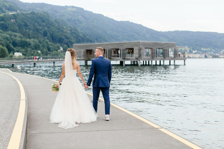 Bodensee-Hochzeit-bregenz