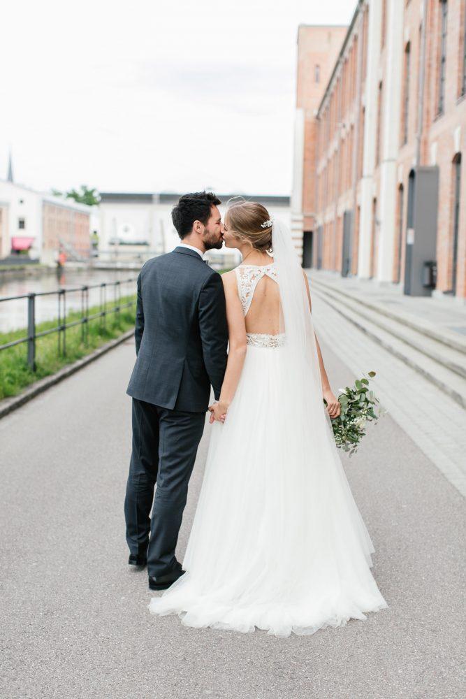 Heiraten-Alte-Spinnerei-Kolbermoor