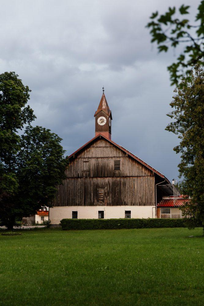 Heiraten-Miesbach-Wallenburg-Fotograf