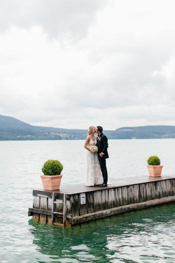 Heiraten-Tegernsee-Fotograf