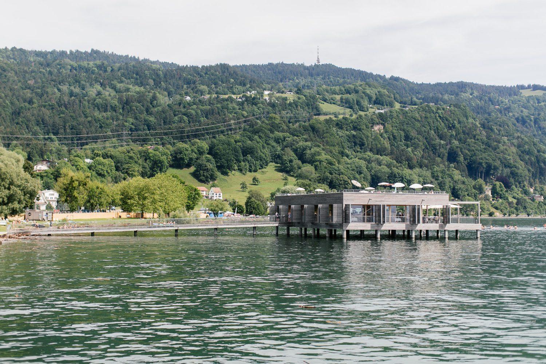 Hochzeitsfotogaf-Bodensee