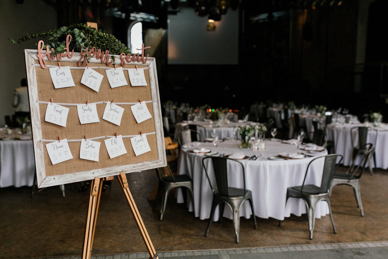 Hochzeitsfotograf-Rosenheim-Alte-Spinnerei-Kolbermoor
