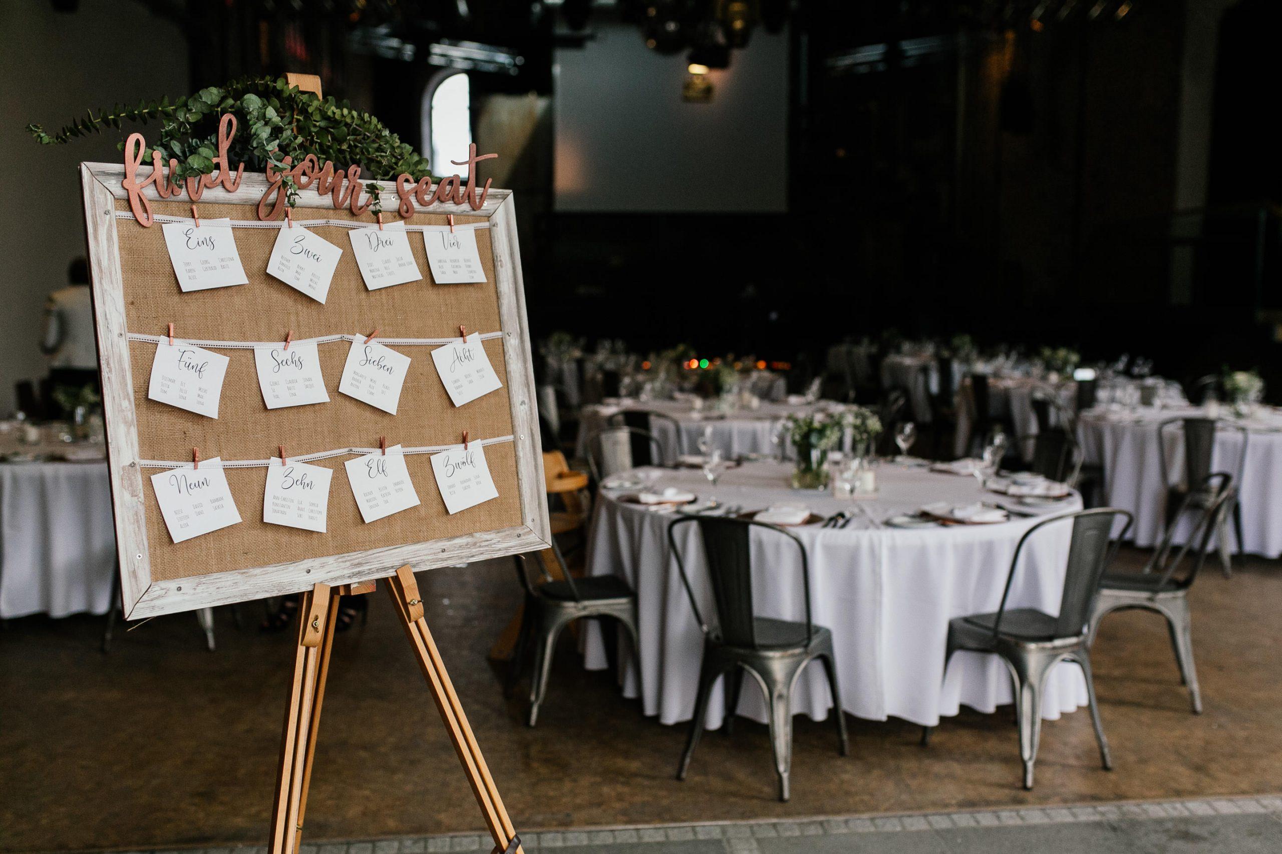Hochzeitsfotograf aus Rosenheim