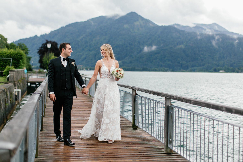 Hochzeitsfotograf-Tegernsee