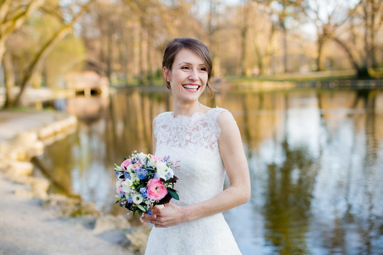 Kurpark-Bad-Aibling-Hochzeitsfotos