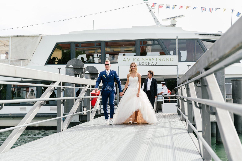 Seehotel-am-Kaiserstrand-Hochzeit