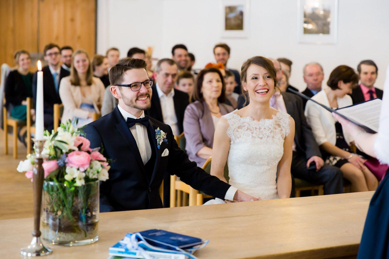 Trauung-Fischbachau-Hochzeitsfotograf