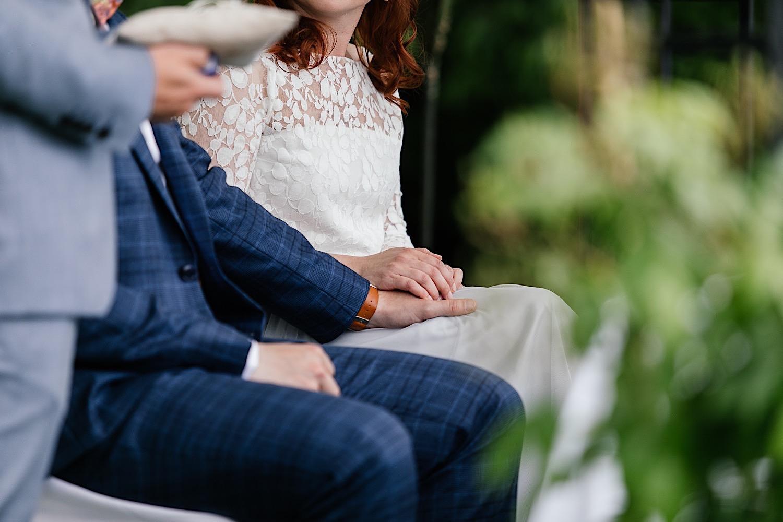 Lebendige Hochzeitsfotografie für Bayern und Österreich