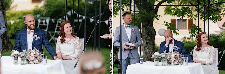 Hochzeitsfotograf Linz und Österreich