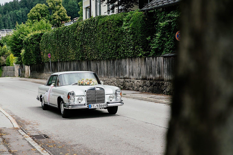 Rottach Hochzeitsfotograf