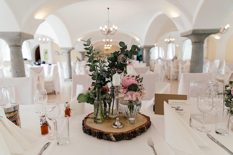 Hofgut Hochzeit Location