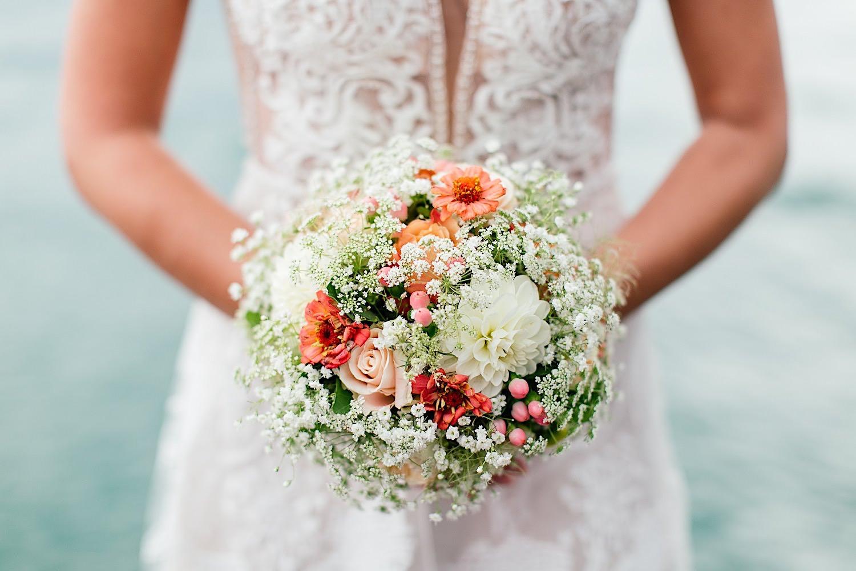 Hochzeitsfotograf Miesbach