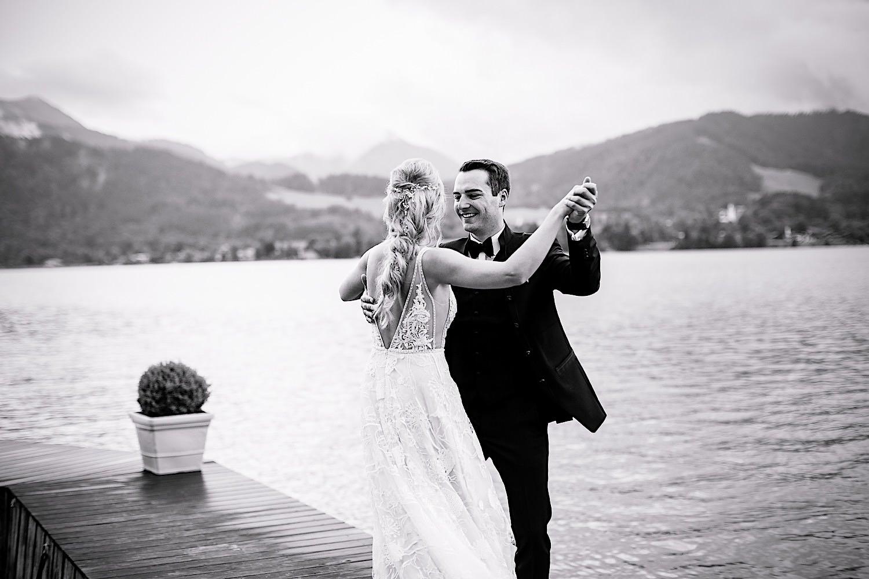 Brautpaarfotos fotograf tegernsee