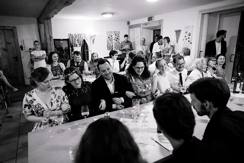 Oberösterreich Hochzeitsfotografie Hochzeitsreportagen