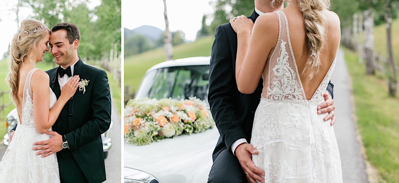 Hochzeitsfotograf für Rosenheim