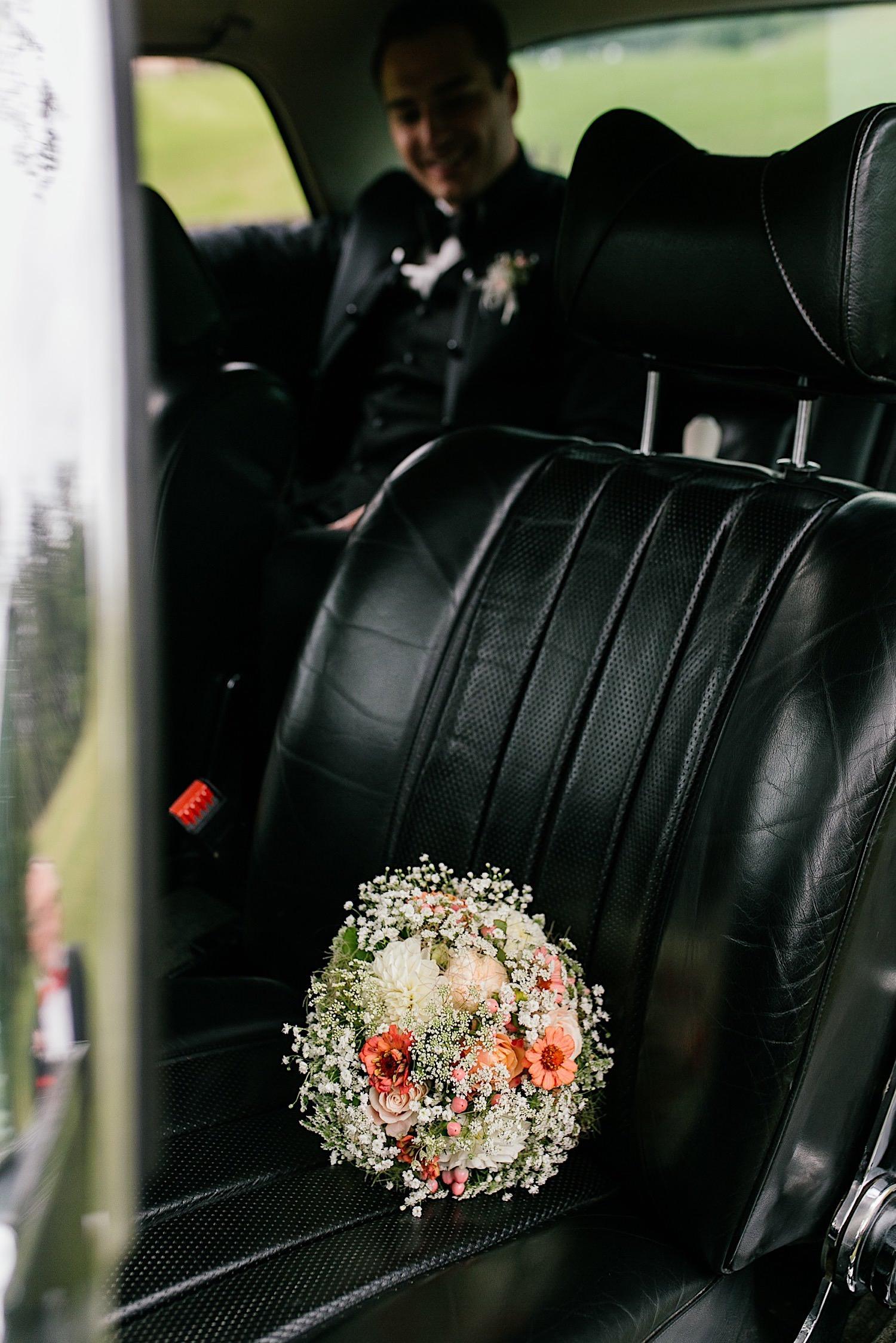 Hochzeitsfotos miesbach
