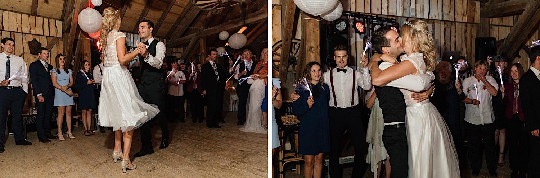 Wallenburg Hochzeit Miesbach Scheunenhochzeit