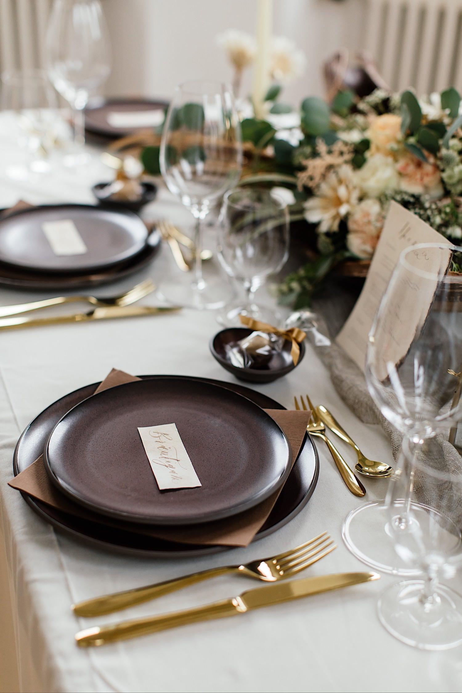 Hochzeitsdienstleister für Ulm