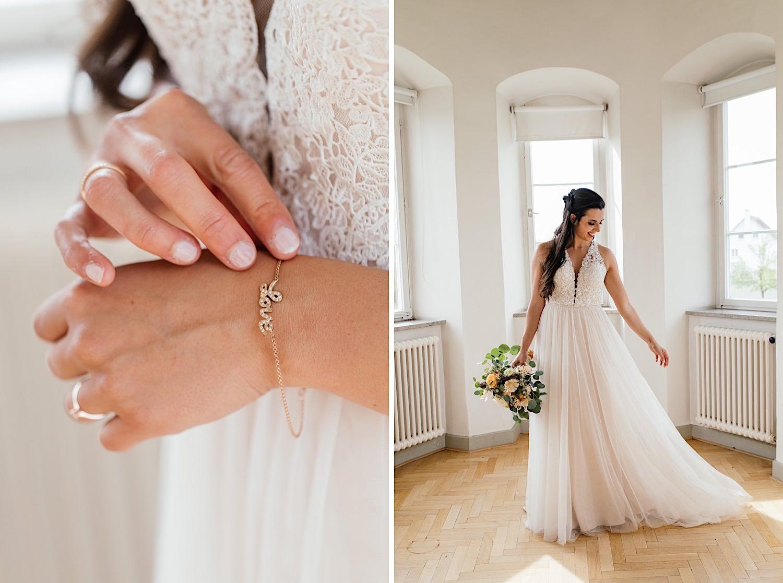 Hochzeitsfotograf für Stuttgart und Ulm
