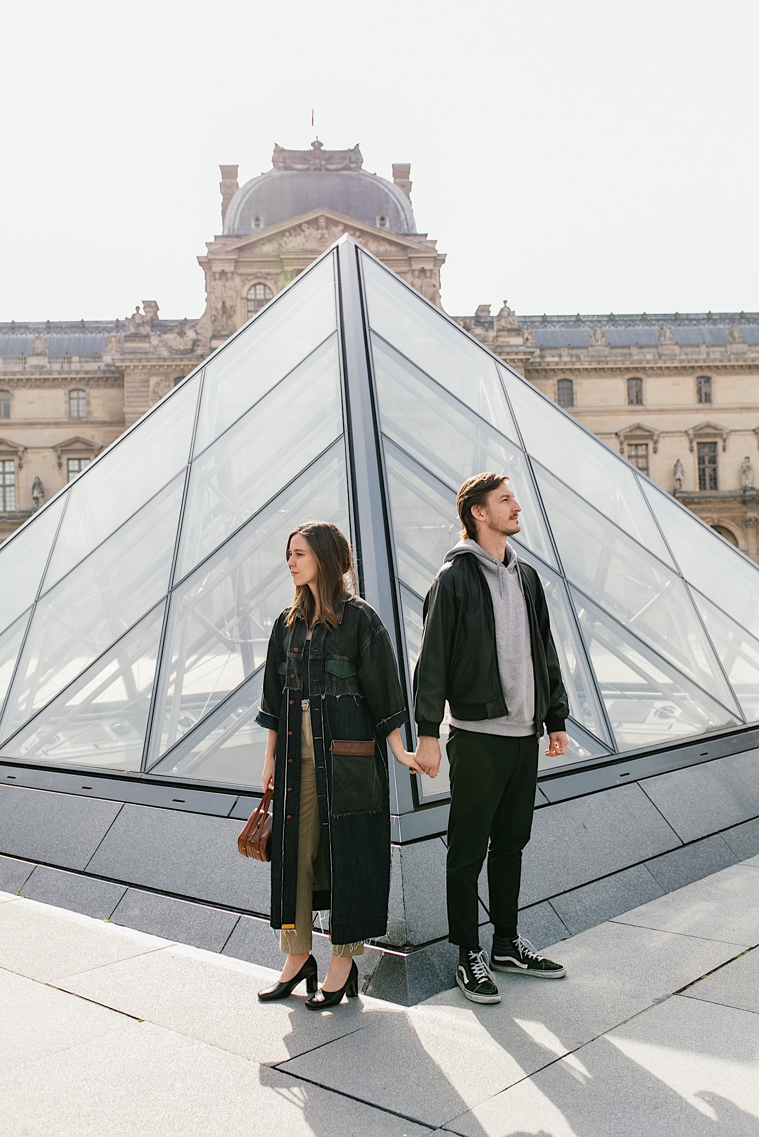 Paarfotografie in Europa