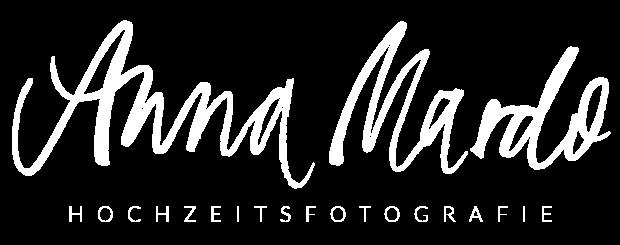Lebendige Hochzeitsfotografie