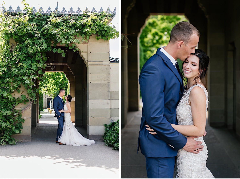After Wedding Shooting Ideen - Hochzeitsfotografin für Bayern & BaWü