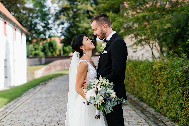 Hochzeitsfotografie in Ehingen und Ulm