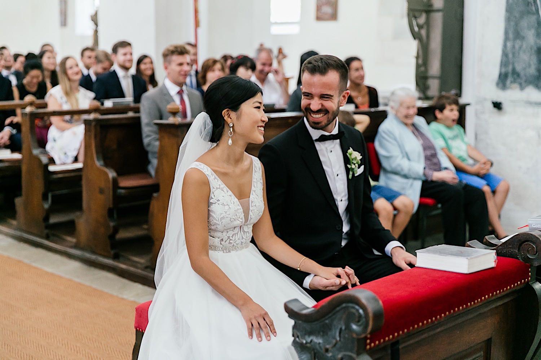 Hochzeitsfotografin Ehingen