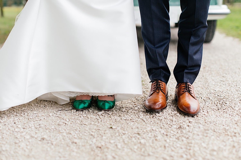 Hochzeitsfotograf Lenderstuben Balzhausen