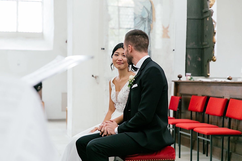 Wedding Photographer in Ulm