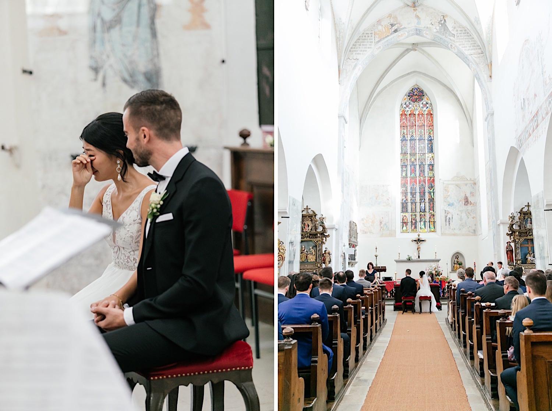 Wedding Ulm und Ehingen
