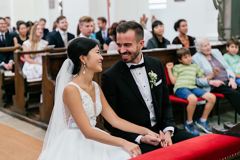 Hochzeitsfotos Ehingen