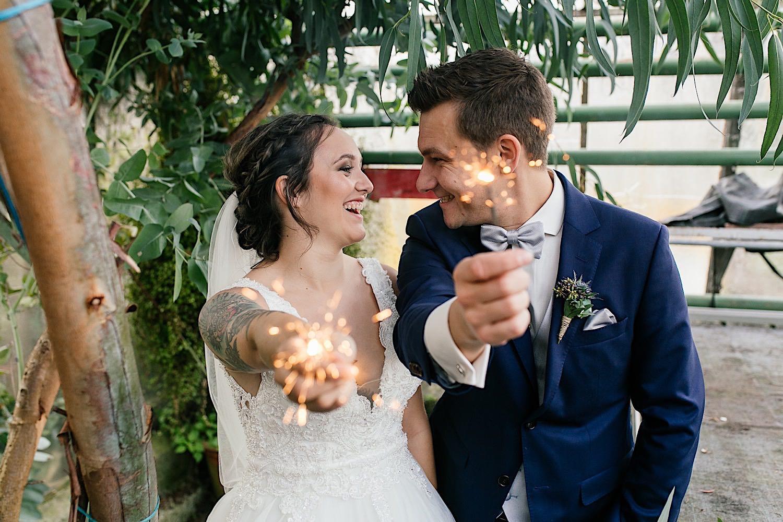Hochzeitsfotograf Stundenumfang