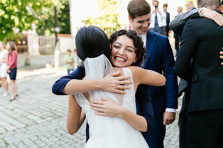 Hochzeit Reportage Ulm