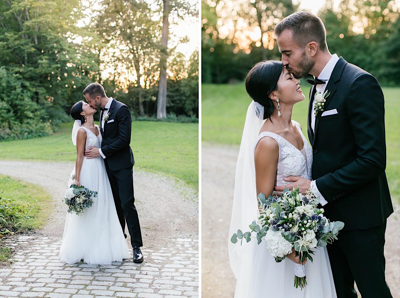 Hochzeitslocation Ehingen