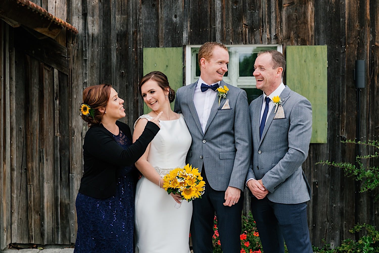 Hochzeitsfotograf Lenderstuben