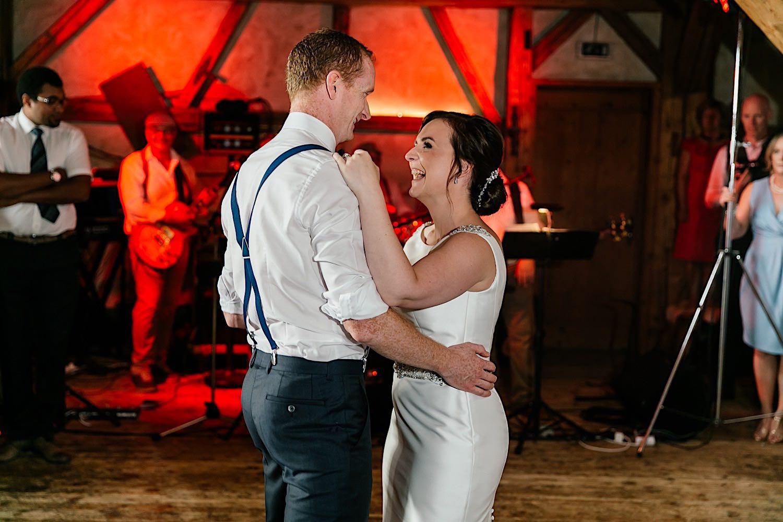 Hochzeitsfotograf Balzhausen Lenderstuben