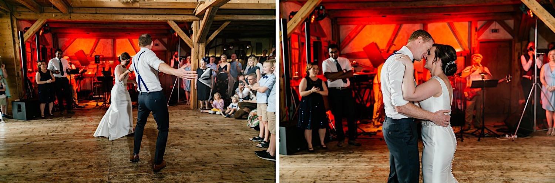Location Hochzeit Lenderstuben